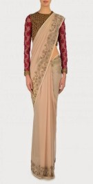 Party Wear Sarees 18