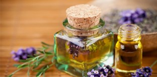 Homemade natural beauty products  05
