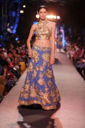 Manish Malhotra collection 05