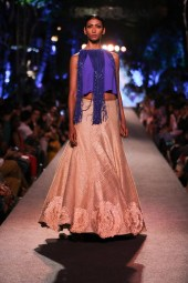 Manish Malhotra collection 06