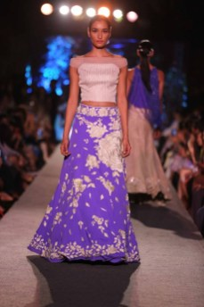 Manish Malhotra collection 07