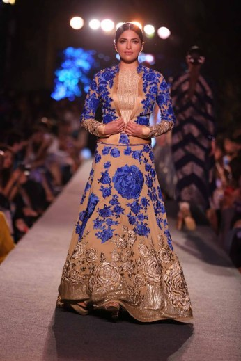Manish Malhotra collection 14