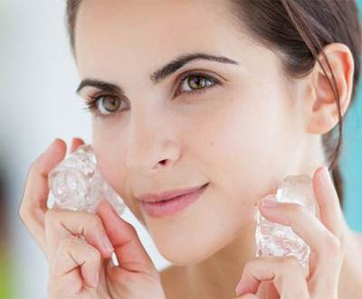 Homemade beauty tips for pimples 04