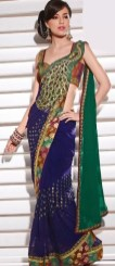 Indian Outfit Ideas 07