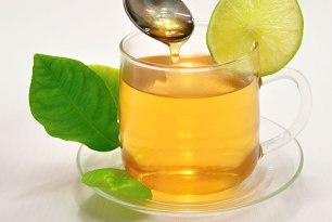 home remedies for weight loss 01