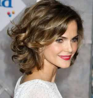 Indian wedding hairstyles for short hair 09
