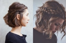 New hairstyles for women 8