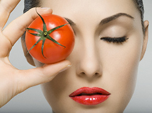 Beauty Home Remedies 06