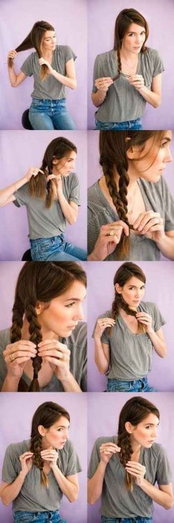 New braid hairstyles 09
