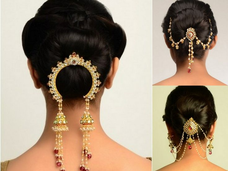 19 Trendy Hairstyles To Wear While Pandal Hopping 2015 S Durga Puja Indian Makeup And Beauty Blog Beauty Tips Eye Makeup Smokey Eyes Zuri