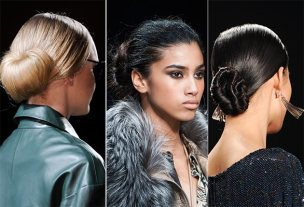 Fashion hairstyles 18
