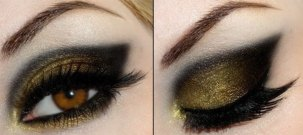 best way to apply eye makeup 02