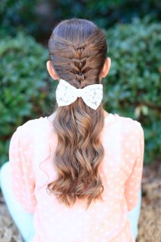 hairstyles for long hair 73