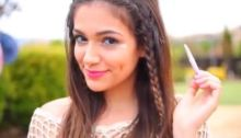 hairstyles for long hair 81