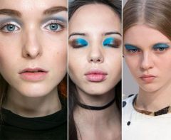 Winter makeup trends 05