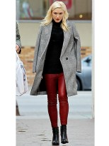 Winter outfits 13
