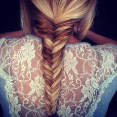 Braided hairstyles 06