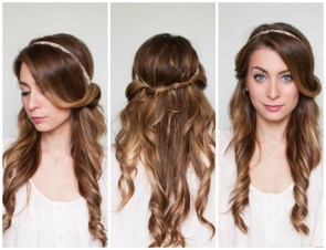 Curly hairstyles 08