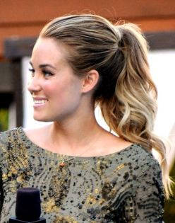 Curly hairstyles 10