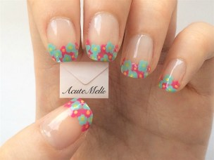 French nail tips 05