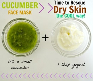 Home treatment for clear skin 04