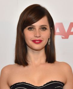 Short hairstyles for women 22