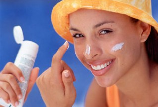 facial beauty secrets 08