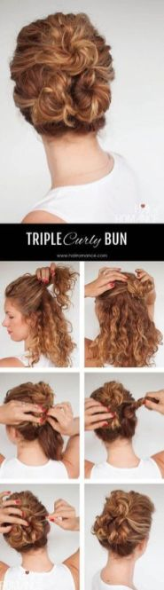 hairstyles for long hair 103