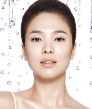 Korean Beauty tips 02