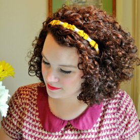 Short curly hairstyles 09