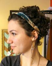 Short curly hairstyles 14