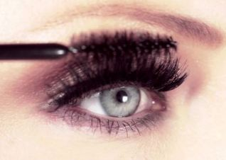 Best makeup mascaras 03