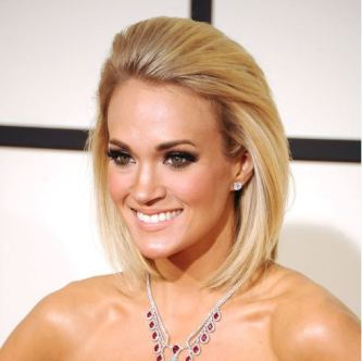 Short hairstyles for women 37