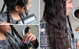 hairstyles-for-long-hair-118