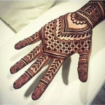 beautiful-mehndi-designs-20