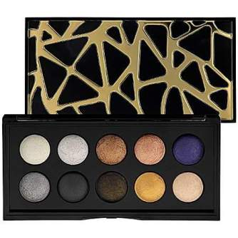 best-bright-eye-shadow-palettes-04