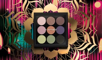 best-bright-eye-shadow-palettes-05