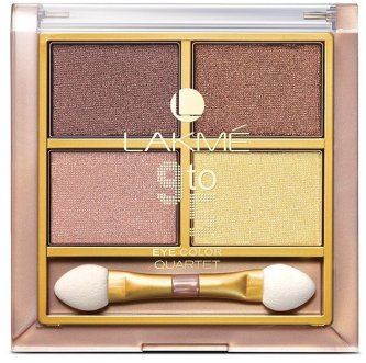 best-bright-eye-shadow-palettes-06