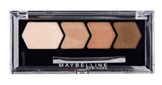 best-bright-eye-shadow-palettes-07
