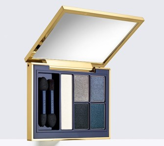 best-bright-eyeshadow-palettes-08