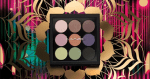 best-bright-eyeshadow-palettes-10