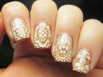 intricate-nail-art-designs-05