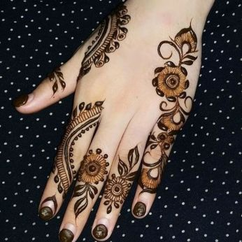 mehndi-designs-for-diwali-24