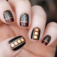 nail-art-ideas-50