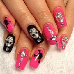 nail-art-ideas-54