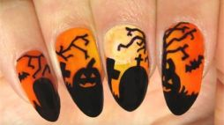 nail-art-ideas-55