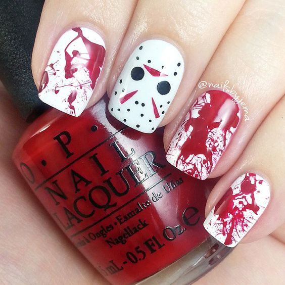 nail-art-ideas-58