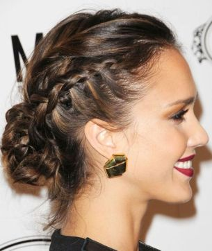 updo-hairstyles-03