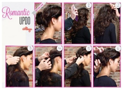 updo-hairstyles-21