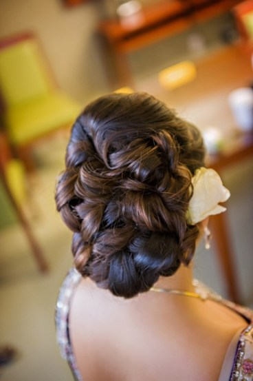latest-hairstyles-11
